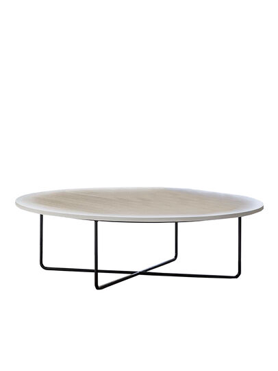 Diesel - MY MOON MY MIRROR - TABLE, Multicolor  - Furniture - Image 2