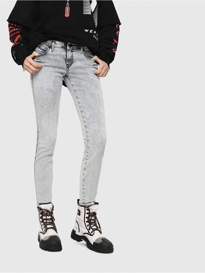 Diesel - Gracey JoggJeans 069FE,  - Jeans - Image 1