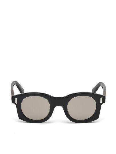 Diesel - DL0226,  - Sunglasses - Image 1
