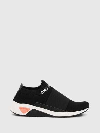 Diesel - S-KB SOE W,  - Sneakers - Image 1