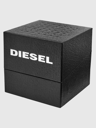 Diesel - DZ1907, Black - Timeframes - Image 5