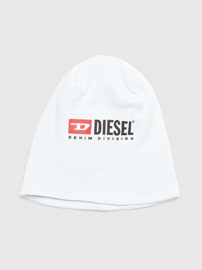 Diesel - FARREDIV-NB, Azure - Other Accessories - Image 1