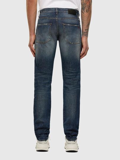 Diesel - D-Kras 009EW,  - Jeans - Image 2