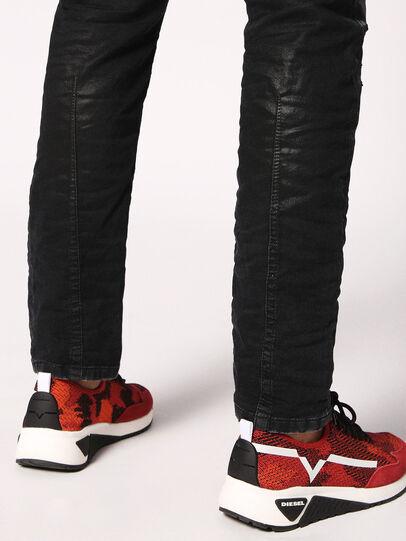 Diesel - Krooley JoggJeans 084JB,  - Jeans - Image 7
