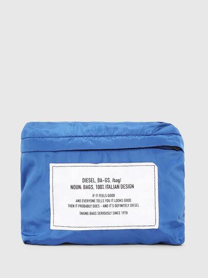 Diesel - SHOPAK, Lilac - Crossbody Bags - Image 6