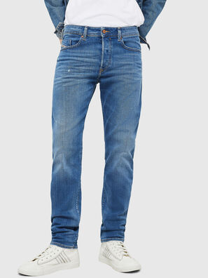 Buster 083AX,  - Jeans