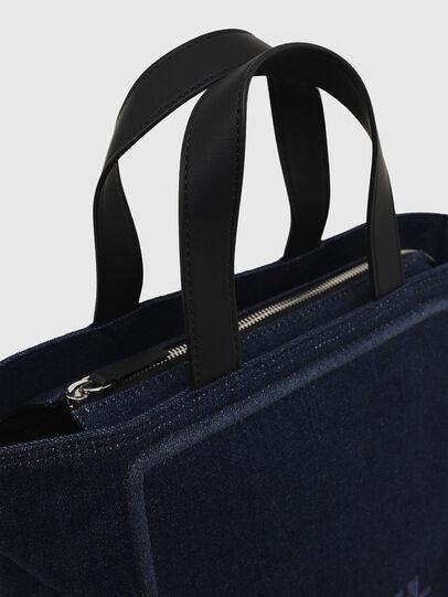 Diesel - PUMPKIE,  - Satchels and Handbags - Image 5