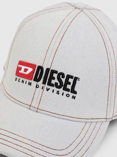 Diesel - C-BLEACH,  - Caps - Image 3