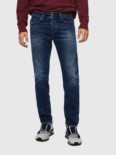 Diesel - Buster 0870F,  - Jeans - Image 1