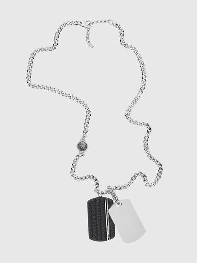 Diesel - DX1040,  - Necklaces - Image 1