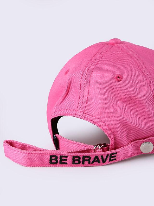 CIVEA, Pink