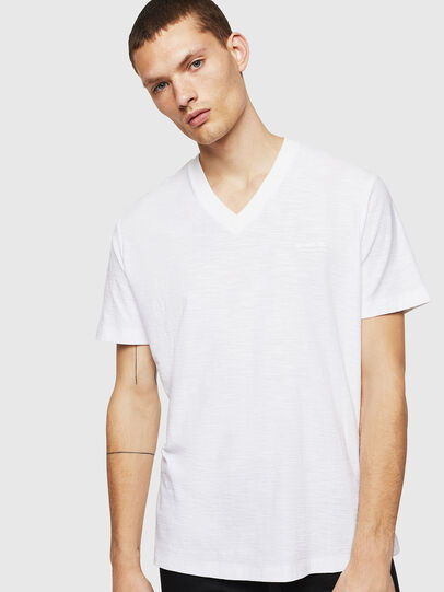 Diesel - T-RANIS,  - T-Shirts - Image 1