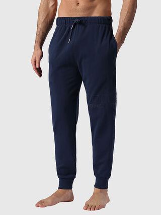 UMLB-PETER,  - Pants
