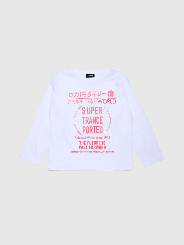 TJACKYH ML,  - T-shirts and Tops