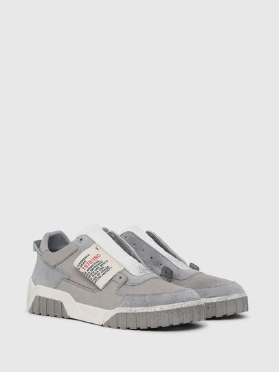Diesel - S-LE RUA ON,  - Sneakers - Image 2