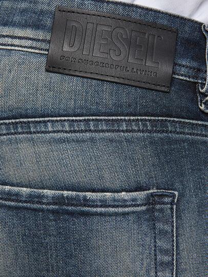 Diesel - Sleenker 069NI,  - Jeans - Image 4