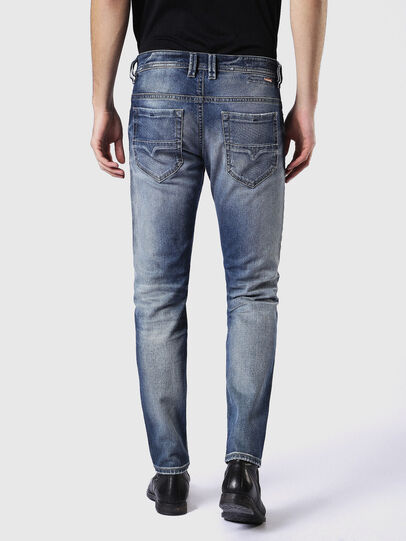 Diesel - Thommer 084DD,  - Jeans - Image 3