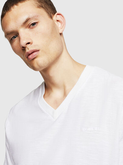 Diesel - T-RANIS,  - T-Shirts - Image 3