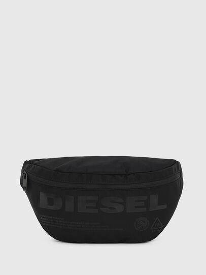 Diesel - F-SUSE BELT,  - Belt bags - Image 1