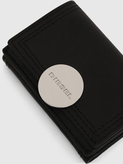 Diesel - LORETTINA, Black - Bijoux and Gadgets - Image 6
