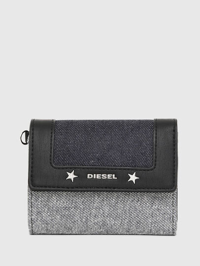 Diesel - YAMI II,  - Small Wallets - Image 1