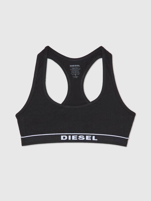 https://ro.diesel.com/dw/image/v2/BBLG_PRD/on/demandware.static/-/Sites-diesel-master-catalog/default/dw6332db51/images/large/00SK86_0EAUF_900_O.jpg?sw=594&sh=792