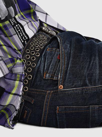 Diesel - Thommer 081AT,  - Jeans - Image 3