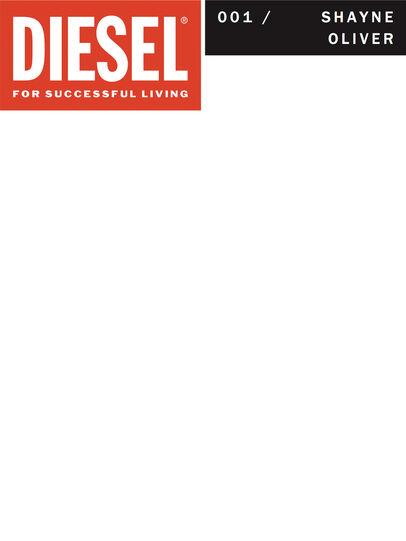 Diesel - SOTS01,  - Shirts - Image 2