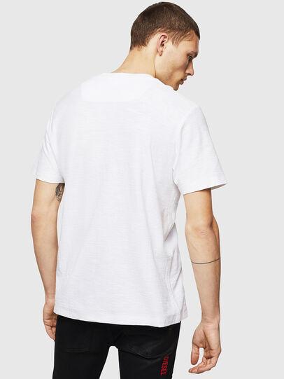 Diesel - T-RANIS,  - T-Shirts - Image 2
