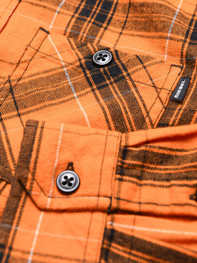 Diesel - COIZE,  - Shirts - Image 3