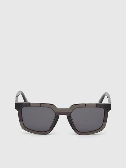 Diesel - DL0271,  - Sunglasses - Image 1