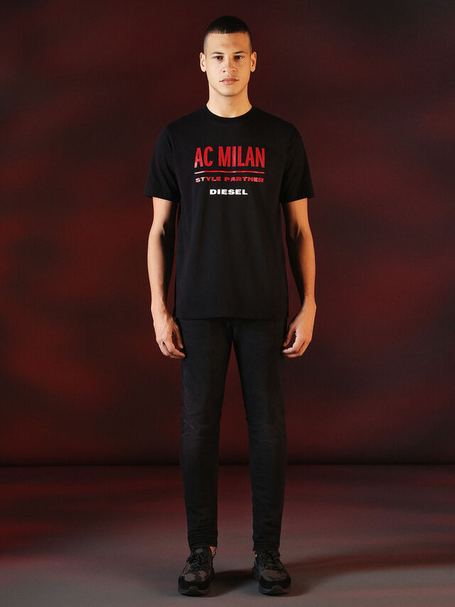 DVL-TSHIRT-PRINT-SPECIAL COLLECTION,