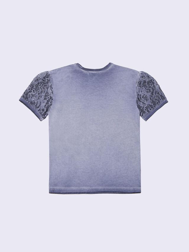 TOBIB-R, Grey