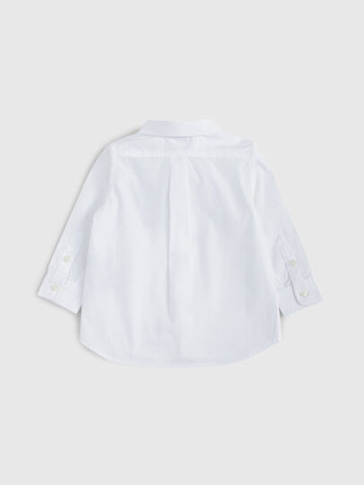 Diesel - CINDYB,  - Shirts - Image 2