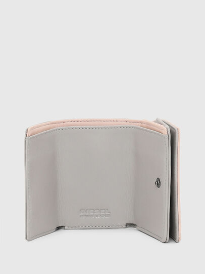 Diesel - LORETTINA, Face Powder - Small Wallets - Image 4