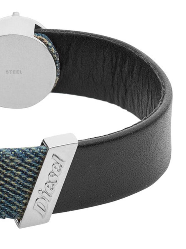 BRACELET DX1029, Blue Jeans