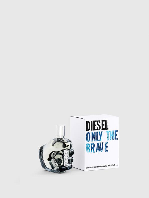 https://ro.diesel.com/dw/image/v2/BBLG_PRD/on/demandware.static/-/Sites-diesel-master-catalog/default/dw697e1345/images/large/PL0124_00PRO_01_O.jpg?sw=594&sh=792