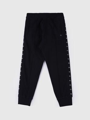 PJNAILY, Black - Pants