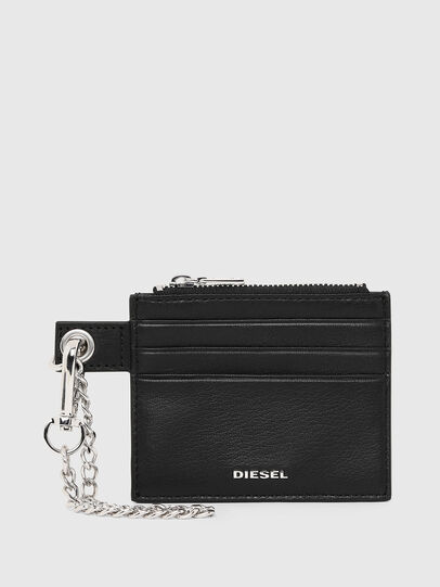 Diesel - CARLY LC,  - Card cases - Image 1