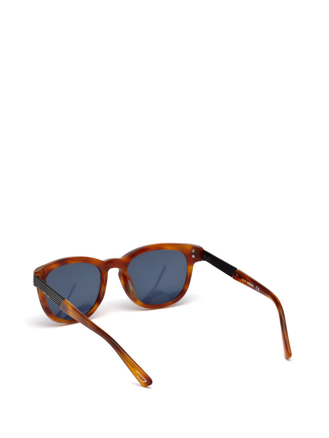 DL0237, Light Brown