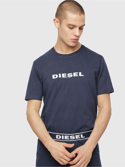 Diesel - UMSET-JAKE-JULIO,  - Pajamas - Image 3