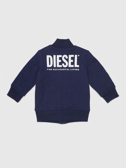 Diesel - SONNYB,  - Sweaters - Image 2