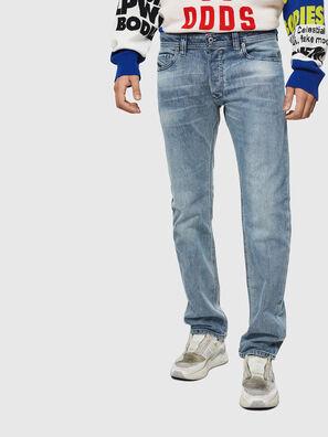Safado CN026,  - Jeans