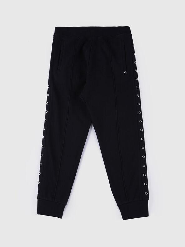 PJNAILY,  - Pants