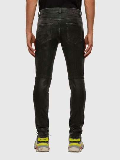 Diesel - D-Strukt 009DU,  - Jeans - Image 2