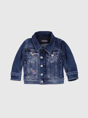 JAFFYB JOGGJEANS J, Blue Jeans - Jackets