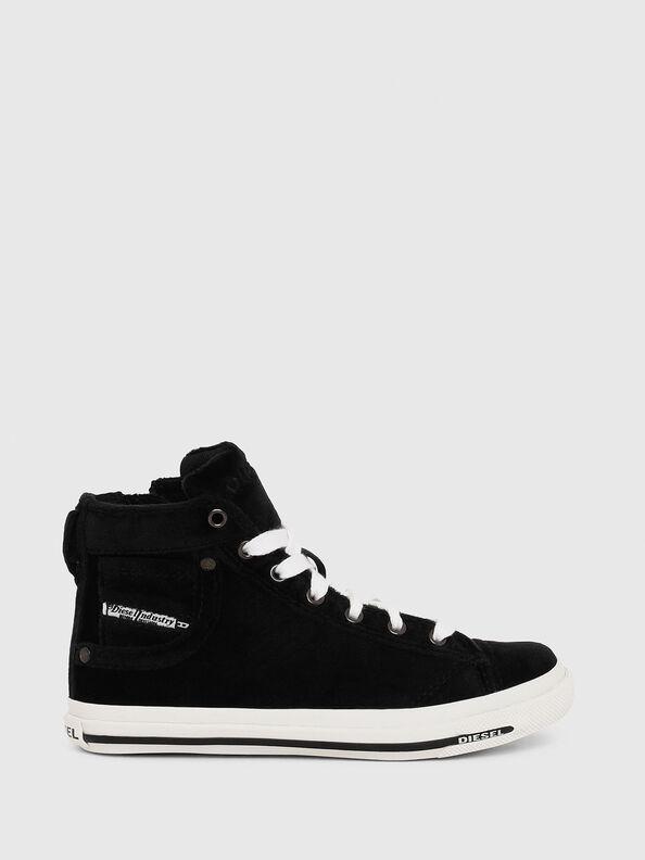 SN MID 20 EXPOSURE Y,  - Footwear