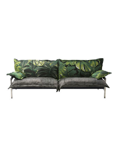 Diesel - IRON MAIDEN - SOFA,  - Furniture - Image 2