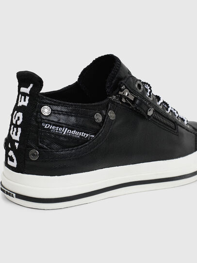 Diesel - EXPO-ZIP LOW W,  - Sneakers - Image 4