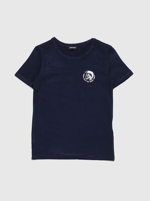 UMTEE-TRANDAL, Blue - Underwear